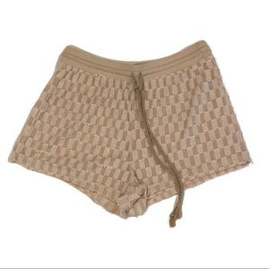 Urban Outfitters Lounge Short